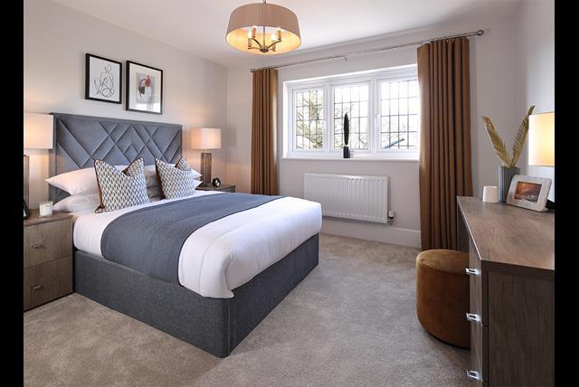 Bedroom-53257