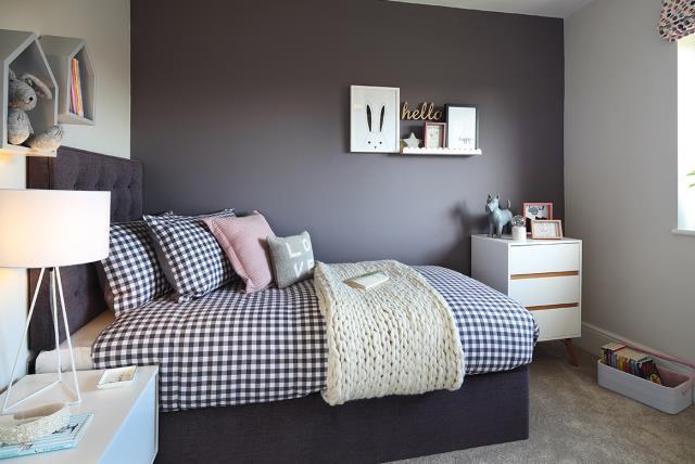 Bedroom-53258