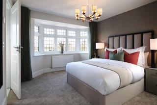 Bedroom-53259