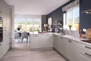 Kitchen-53252