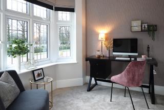 Livingroom-53251
