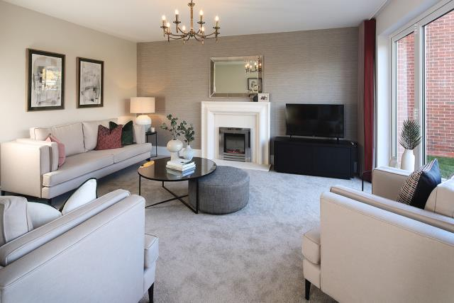Livingroom-53254