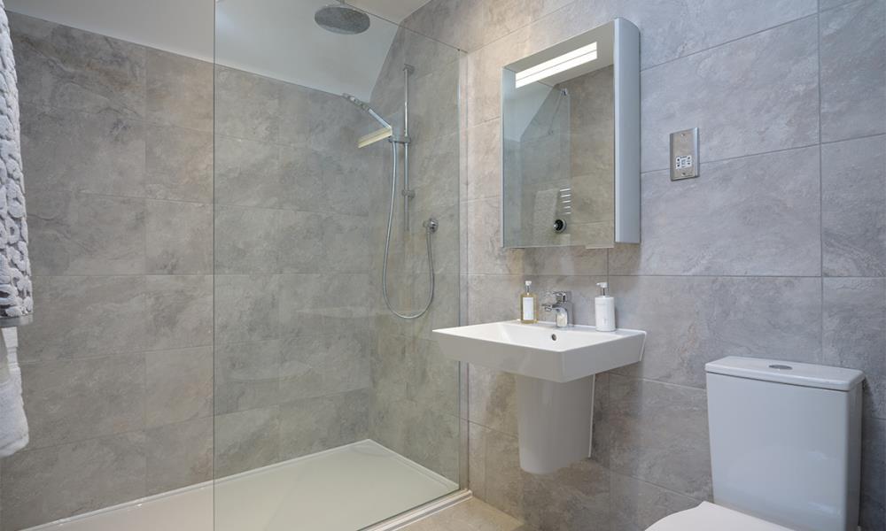 Bathroom-53169