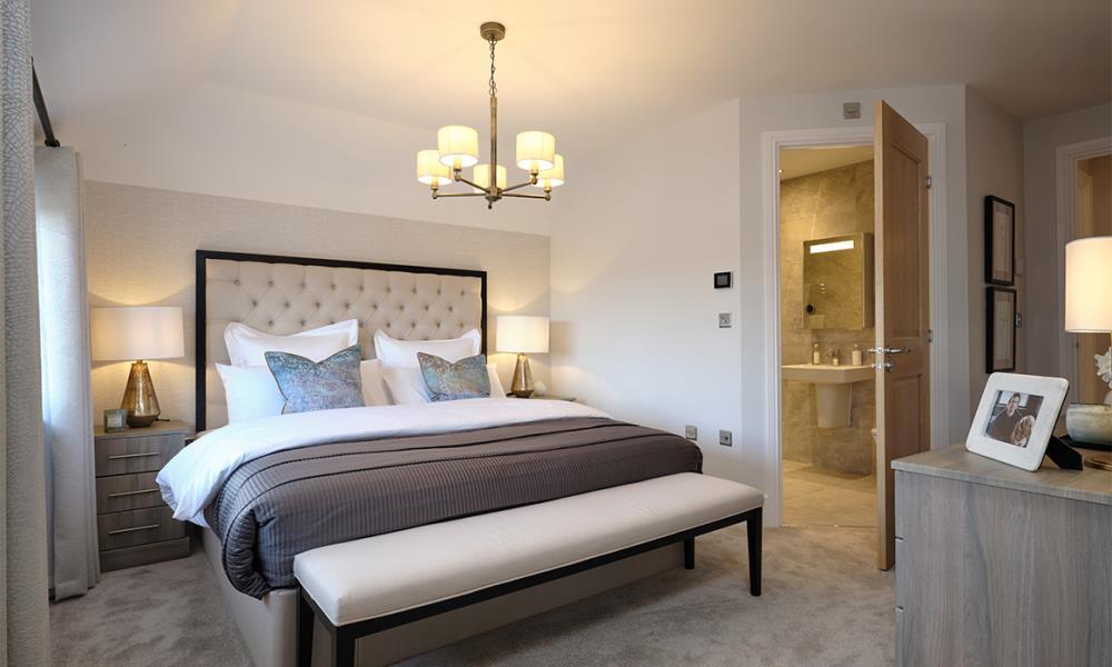 Bedroom-53168