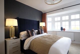 Bedroom-53174