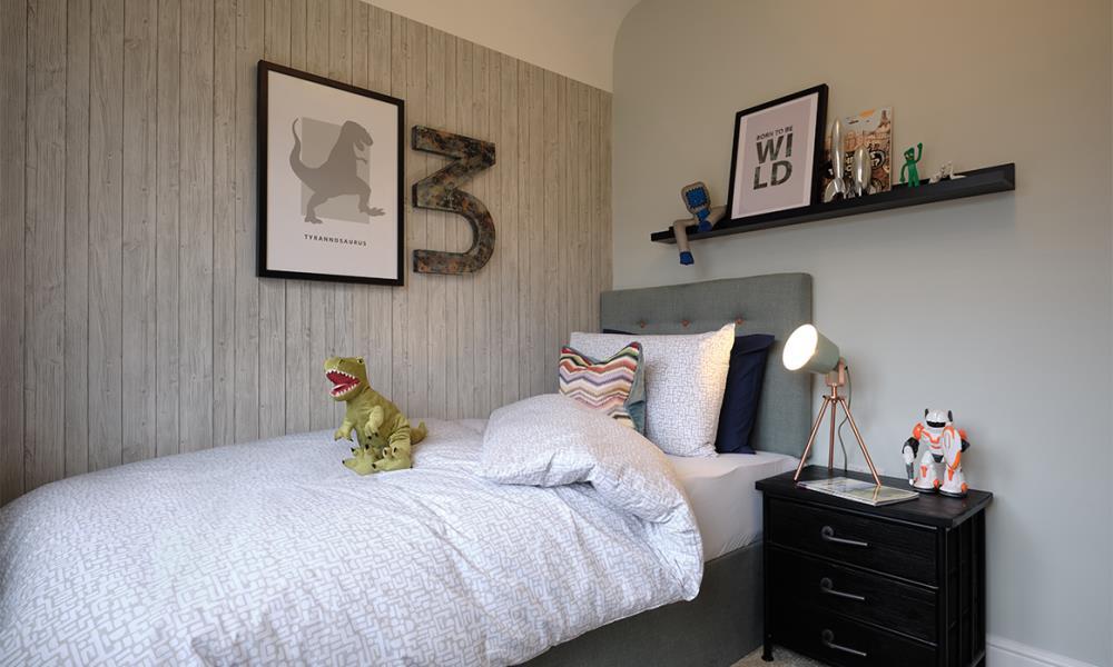 Bedroom-53176