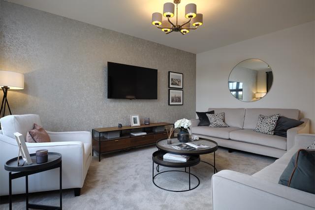 Livingroom-53113
