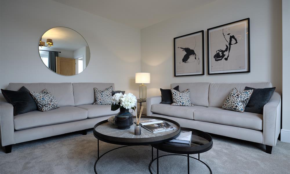 Livingroom-53164