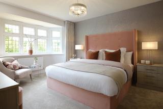 Bedroom-53058