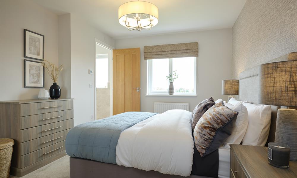 Bedroom-53060
