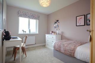 Bedroom-53061