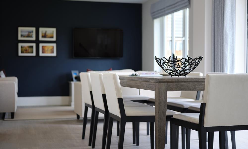 Dining-53053