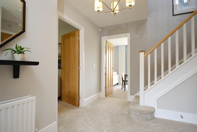 DownstairsHall53056
