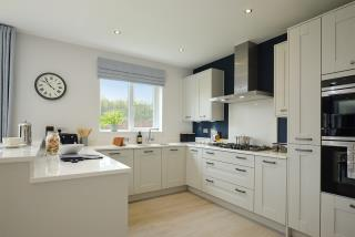 Kitchen-53054