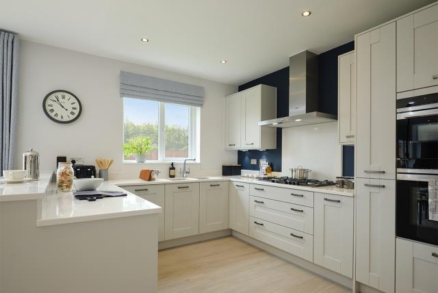 Kitchen-53054