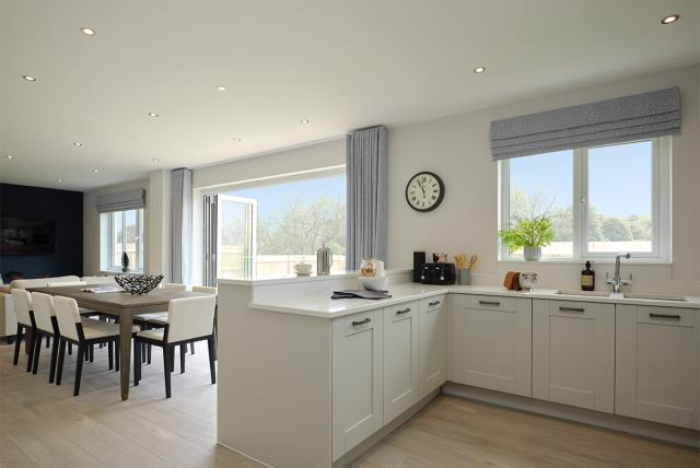 KitchenDining53055