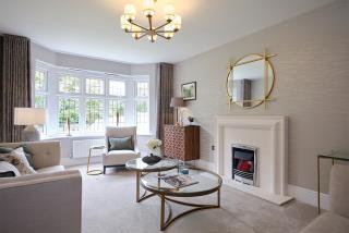 Livingroom-53057