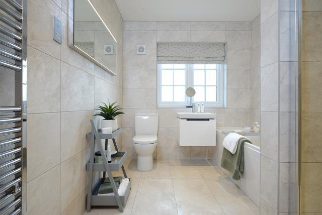 Bathroom-53066