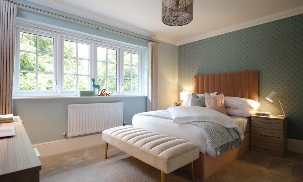 Bedroom-53062