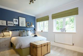 Bedroom-53063