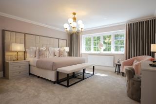 Bedroom-53065