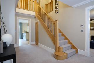 DownstairsHall53068