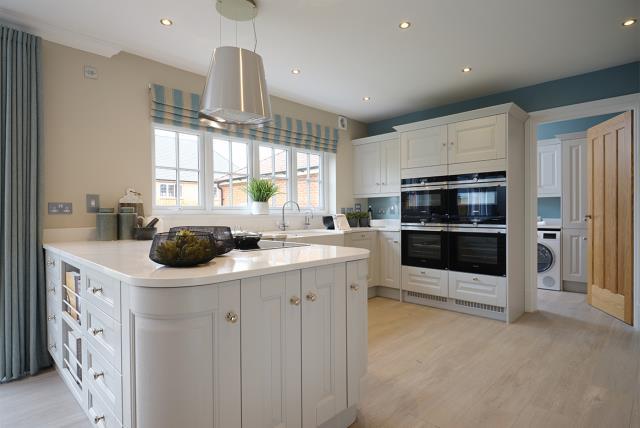 Kitchen-53072