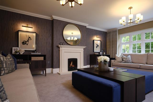 Livingroom-53067