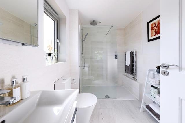 Bathroom-53159