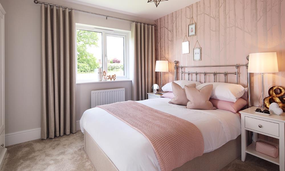 Bedroom-53157