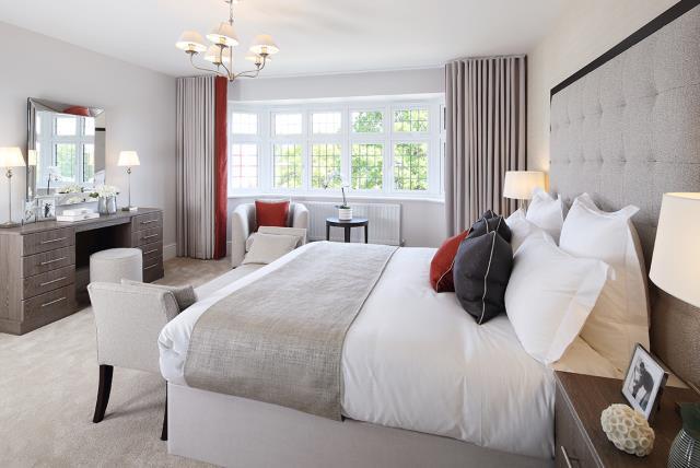 Bedroom-53158