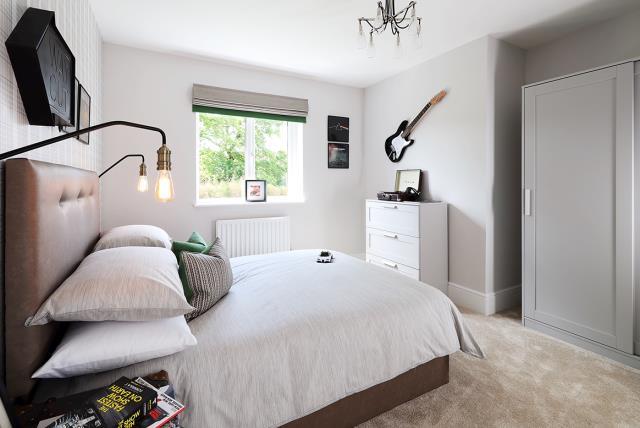 Bedroom-53217