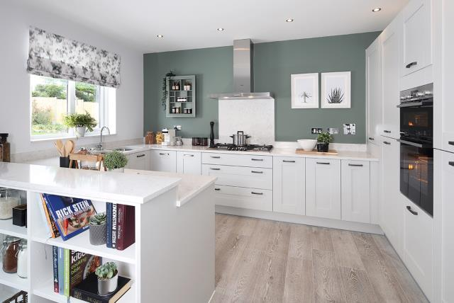 Kitchen-53154