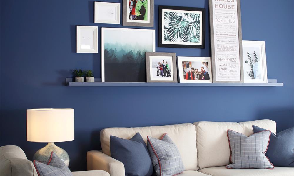 Livingroom-53040