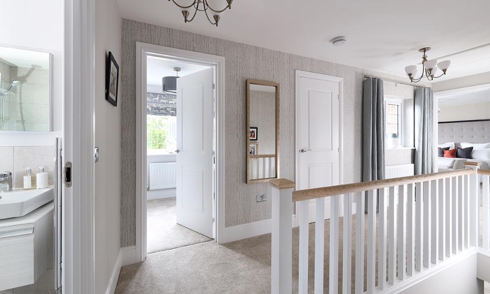 Upstairshall53155