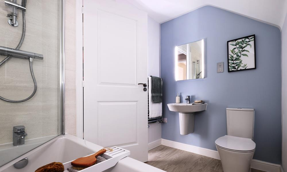 Bathroom-53087
