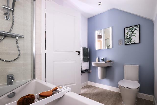 Bathroom-53087