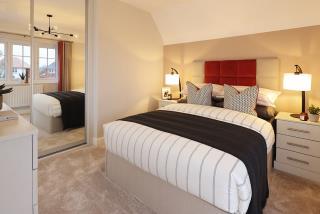 Bedroom-53310