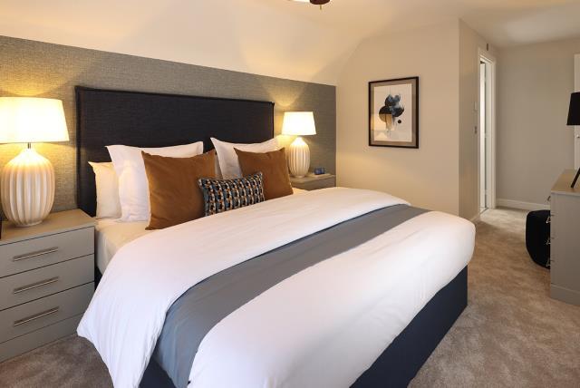 Bedroom-53314