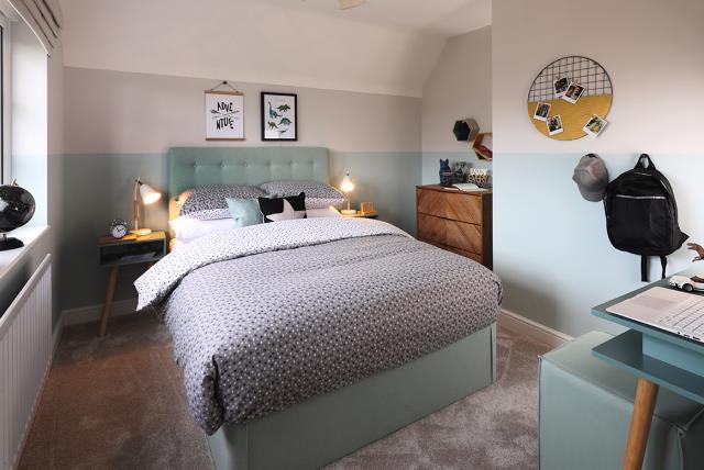Bedroom-53315