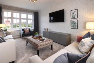 Livingroom-53309