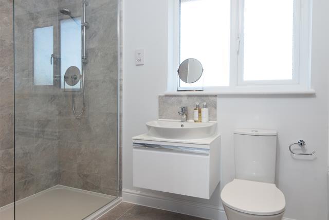 Bathroom-53085