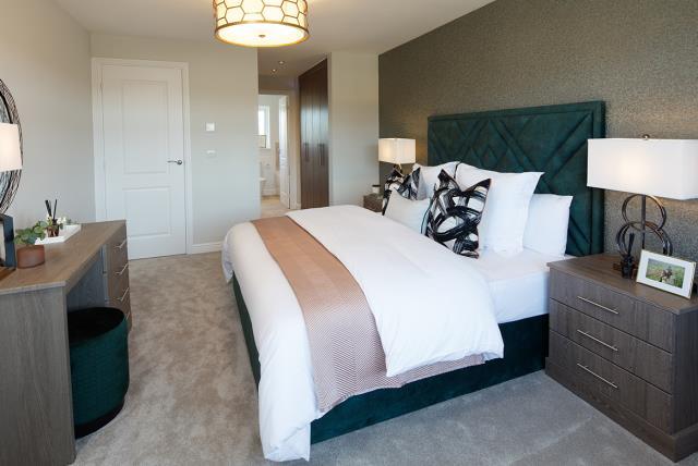 Bedroom-53293