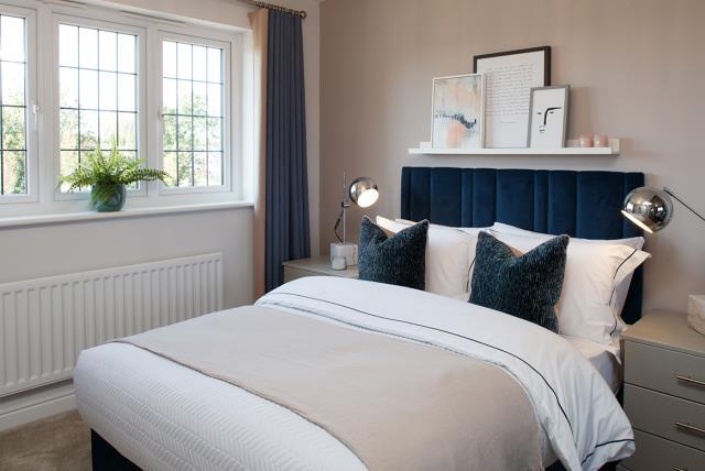 Bedroom-53294