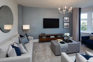 Livingroom-53288