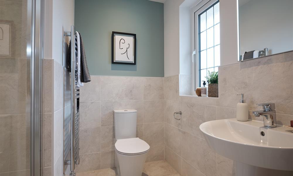 Bathroom-53196