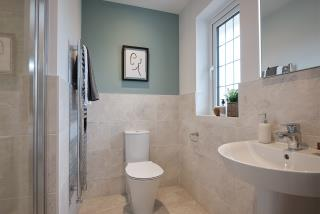Bathroom-53196