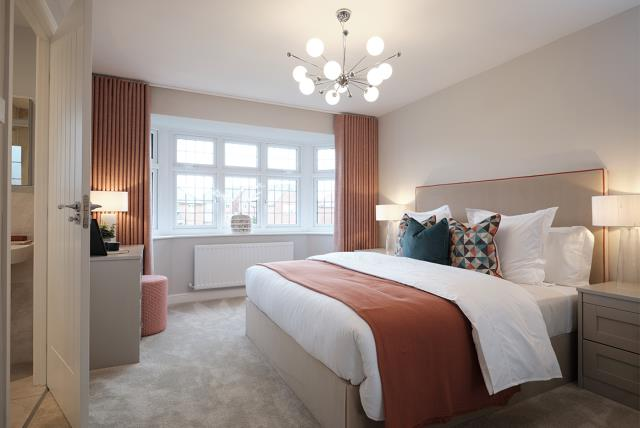 Bedroom-53191