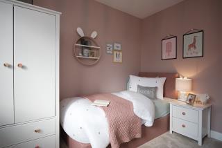 Bedroom-53193