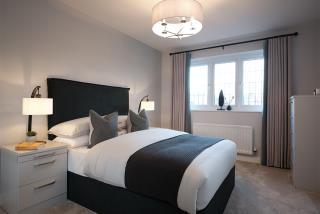 Bedroom-53197